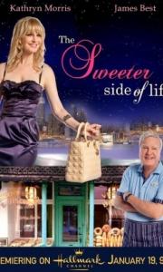 Признания отвергнутой женщины (ТВ) / The Sweeter Side of Life (2013)