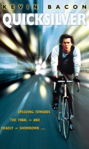 Брокер / Quicksilver (1985) /  смотреть онлайн